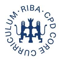 RIBA CPD core curriculum