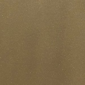 Anodite Light Bronze 543