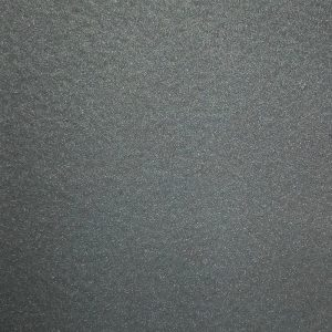 Anodite Medium Grey 711