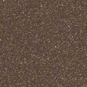 Bronze XDKC038
