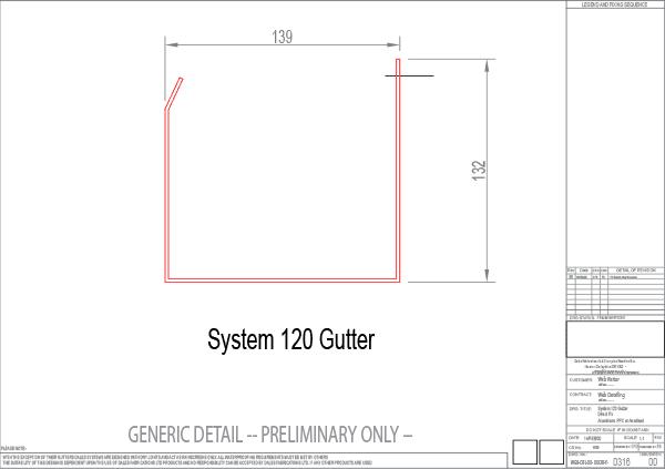 System 120